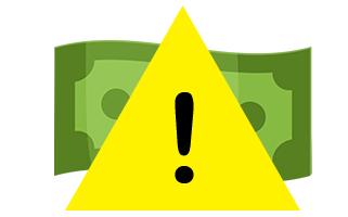 Skal jeg være forsigtig med udbetalinger af bonusser element02 - CasinoTop