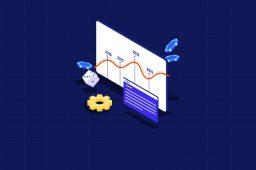 Spilhistorik og statistikker