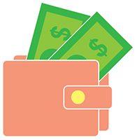 Tidsrammer for udbetalinger element01 - CasinoTop