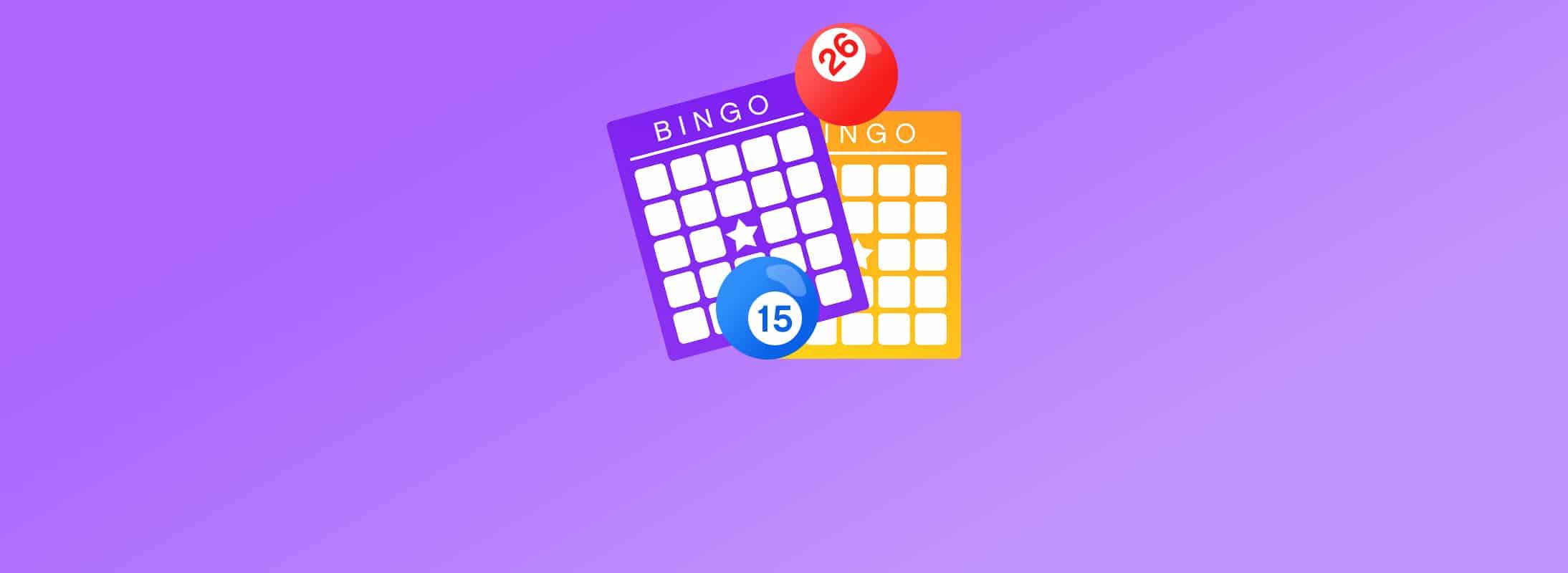 5 trucos para jugar al bingo.