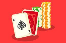 Estrategias de Poker para principiantes
