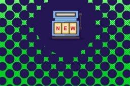 GameArt lanza nueva línea de juegos tragaperras en España