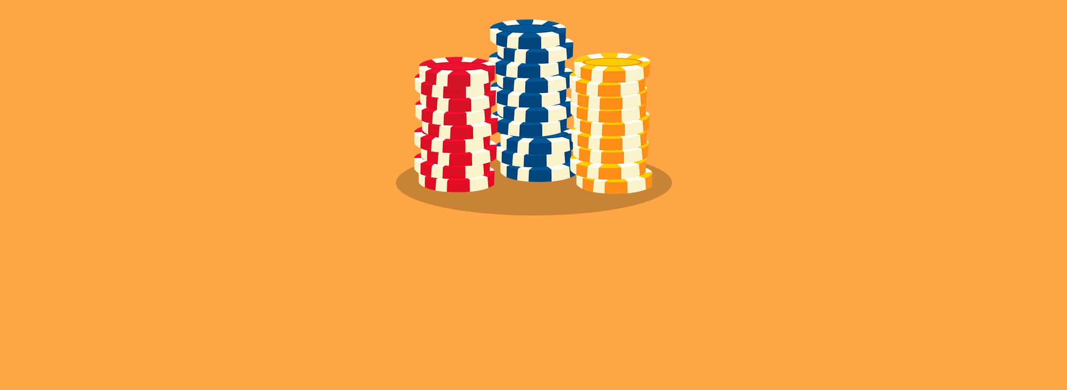 Las mejores estrategias para jugar a las tragamonedas