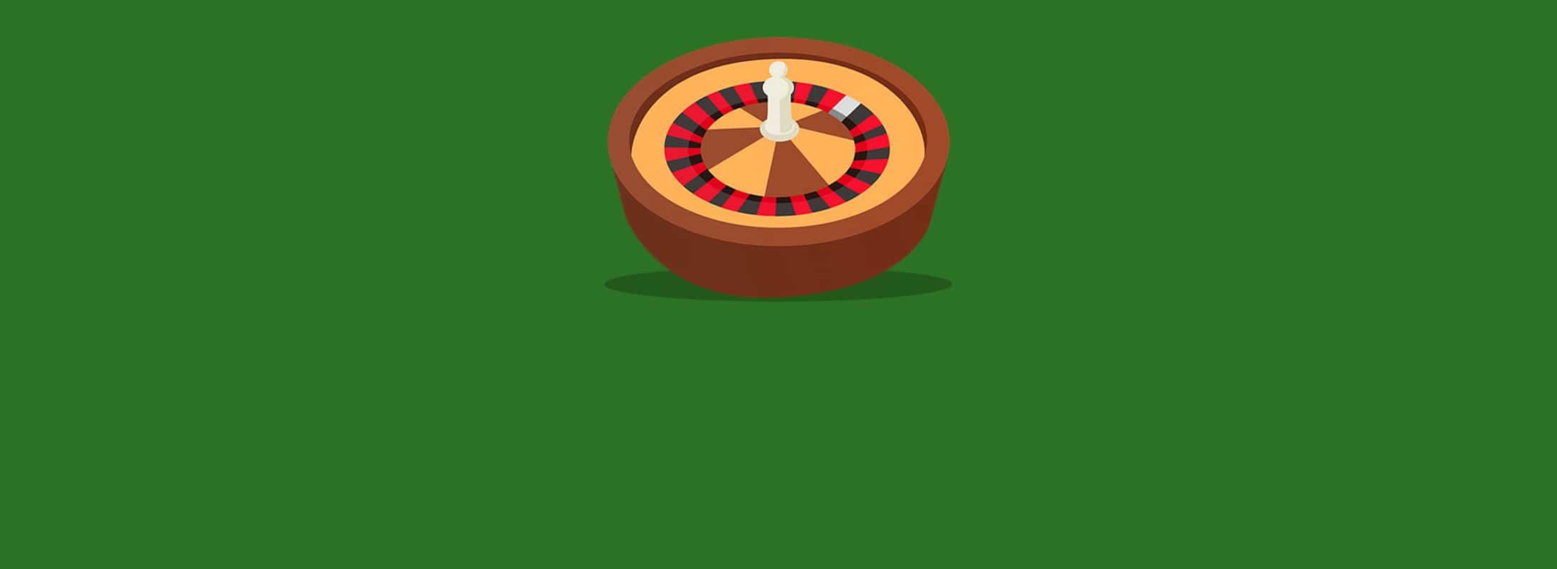 Mejora tus probabilidades de ganar con la estrategia Fibonacci.