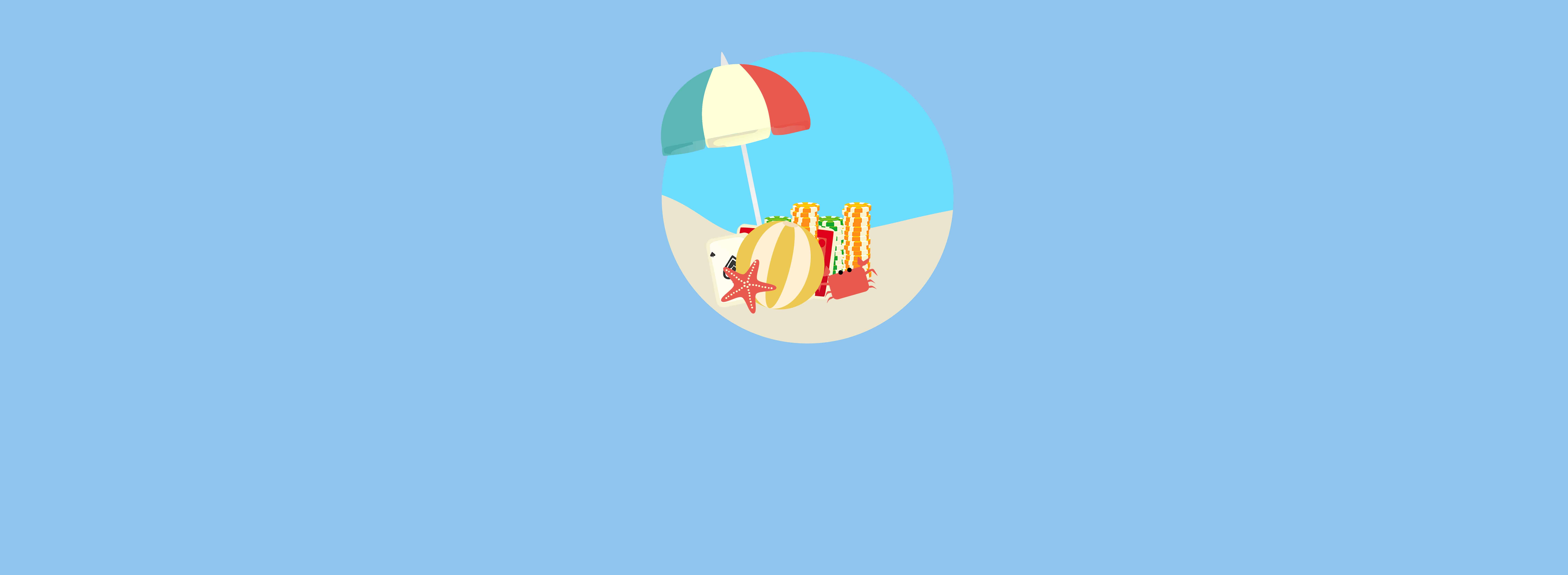 Mejores promociones de verano casino online