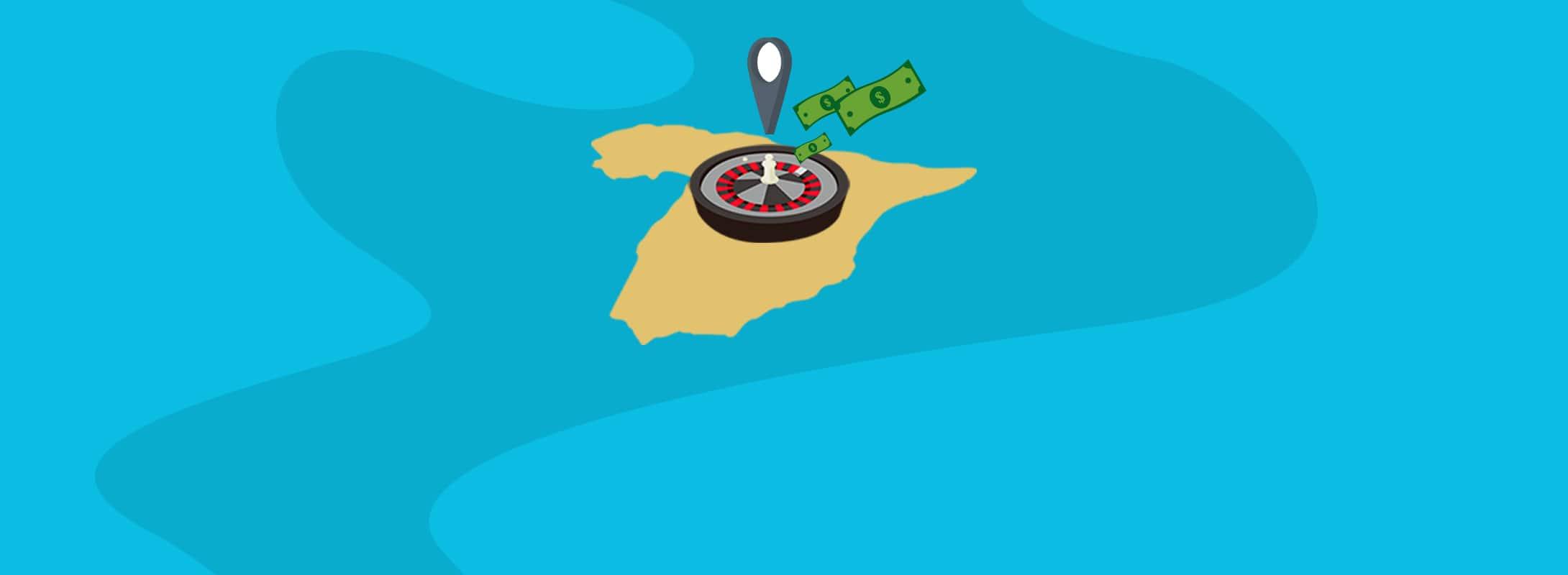 Los juegos de Ruleta más populares en España