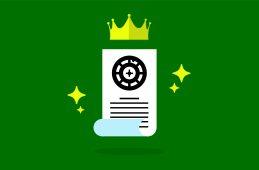 Cómo jugar a la Ruleta online