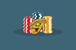 5 slots mitológicos que deberías jugar