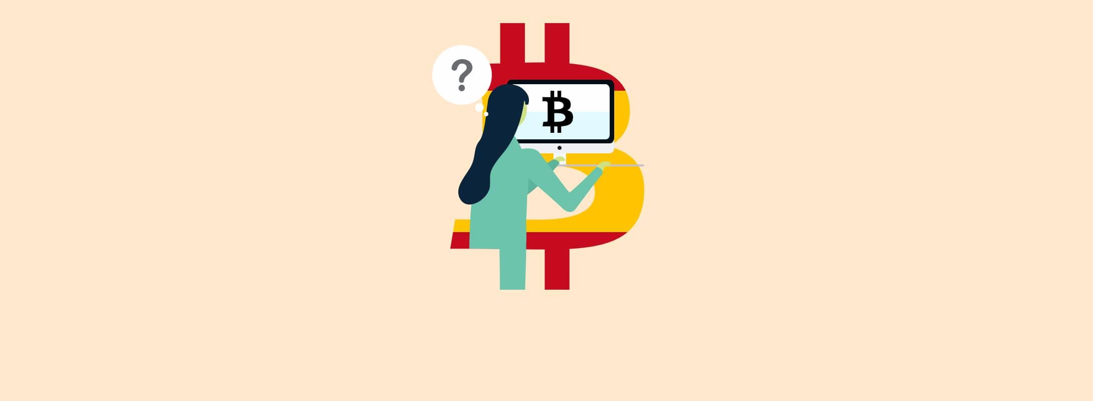 Casinos que aceptan apuestas con Bitcoin y Criptomonedas