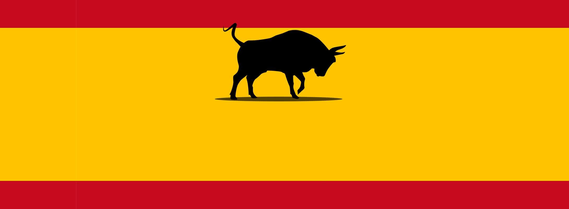 GIG se expande: Estará en España