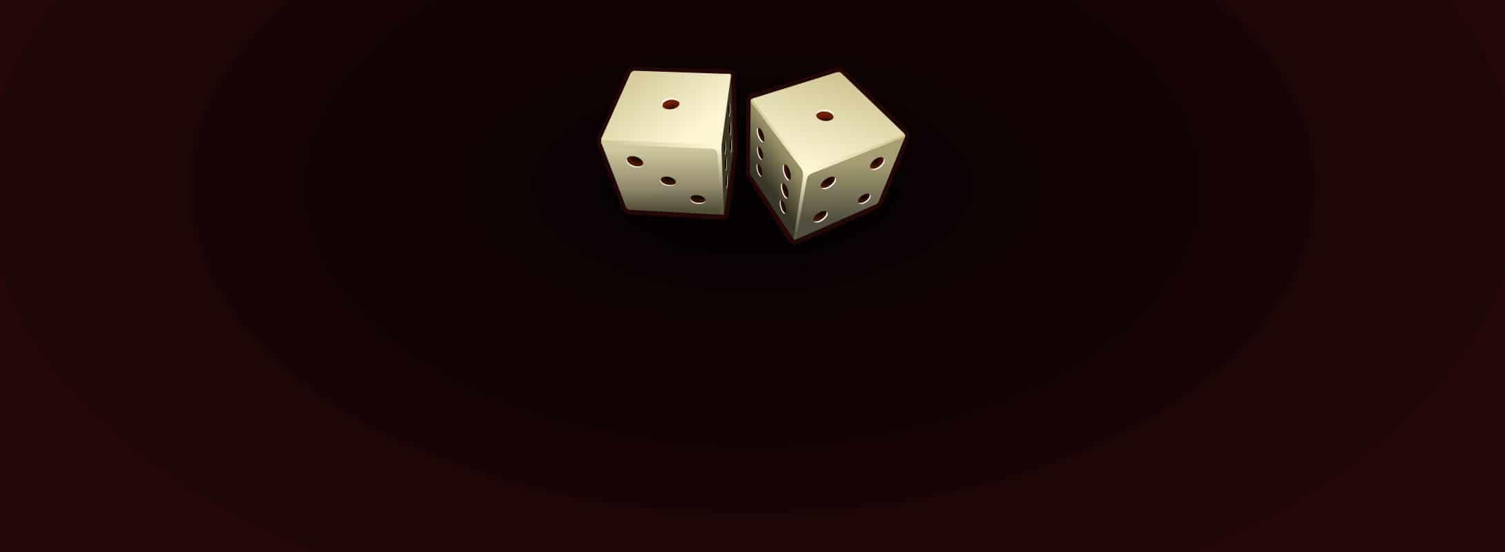 5 consejos para ser un apostador efectivo