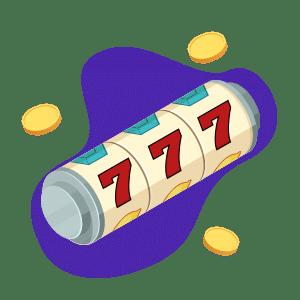 Diferencias entre bonos de bienvenida, oferta sin depósito y tiradas gratis Element 03 - CasinoTop