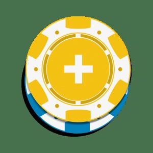 Guía para el jugador principiante de poker online Element 01 - CasinoTop