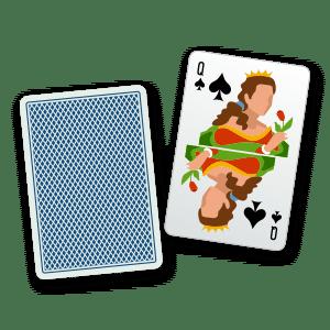 Guía para el jugador principiante de poker online Element 02 - CasinoTop