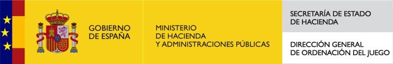Licencia de Juegos Seguros en España ¿Quién regula las casas de apuestas españolas inner 2 - CasinoTop