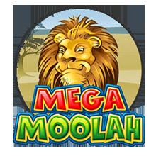 10 suurinta voittoa Mega Moolahista element02 - CasinoTop
