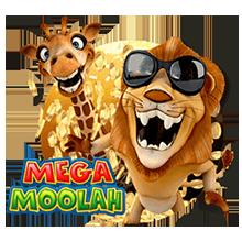 10 suurinta voittoa Mega Moolahista element01 - CasinoTop