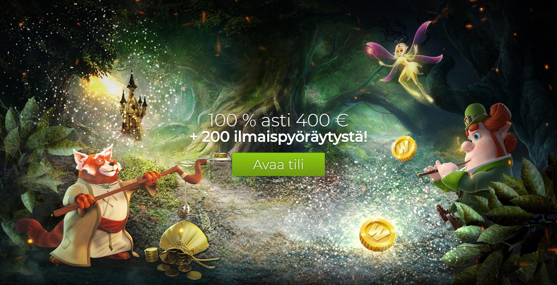 Casino.com-Casino-Finland-Images1