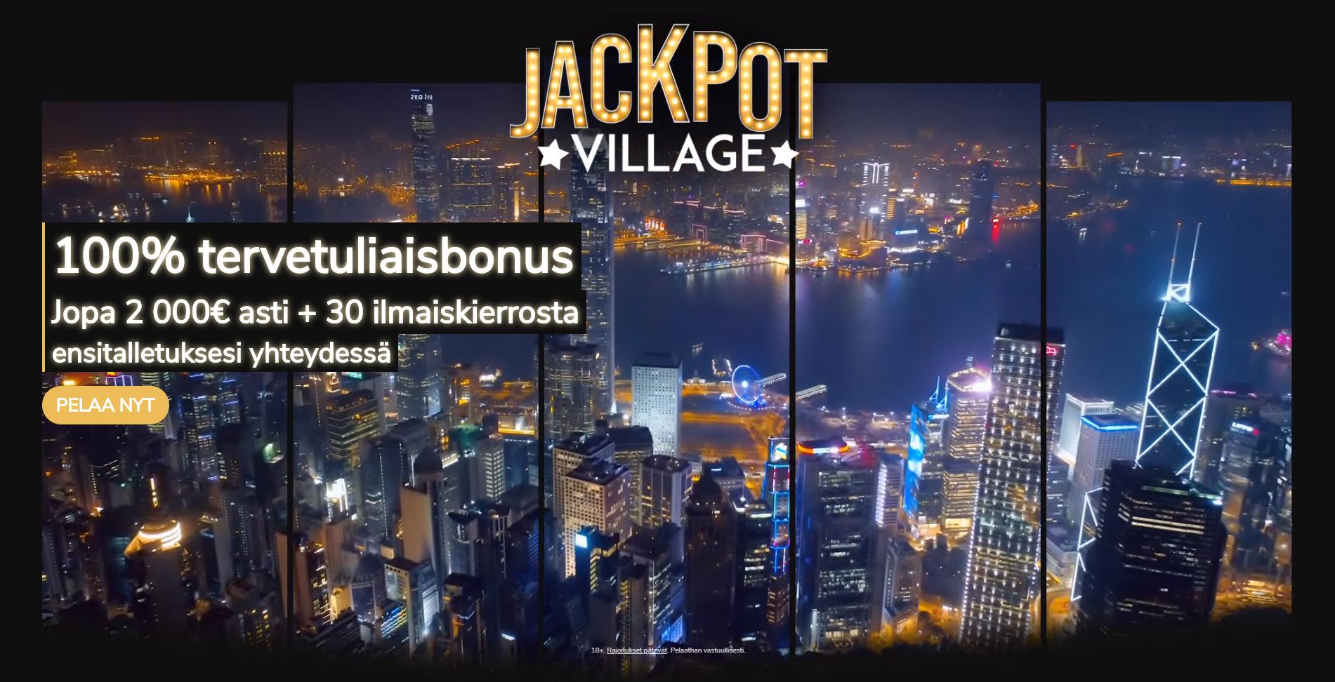 JackpotVillage-Casino-Finland-Images1
