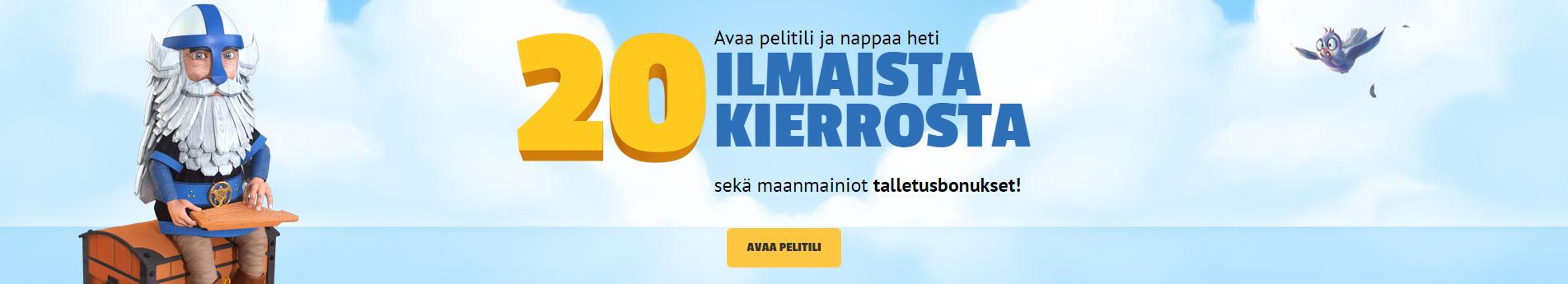 Kalevala-Casino-Finland-Images1