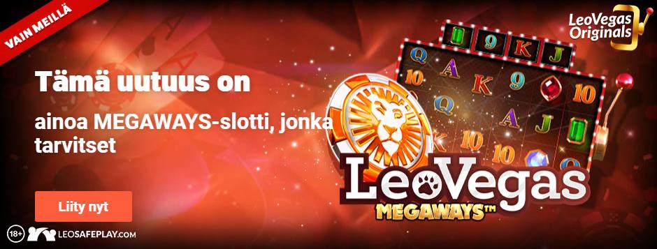 LeoVegas-Casino-Finland-Images4