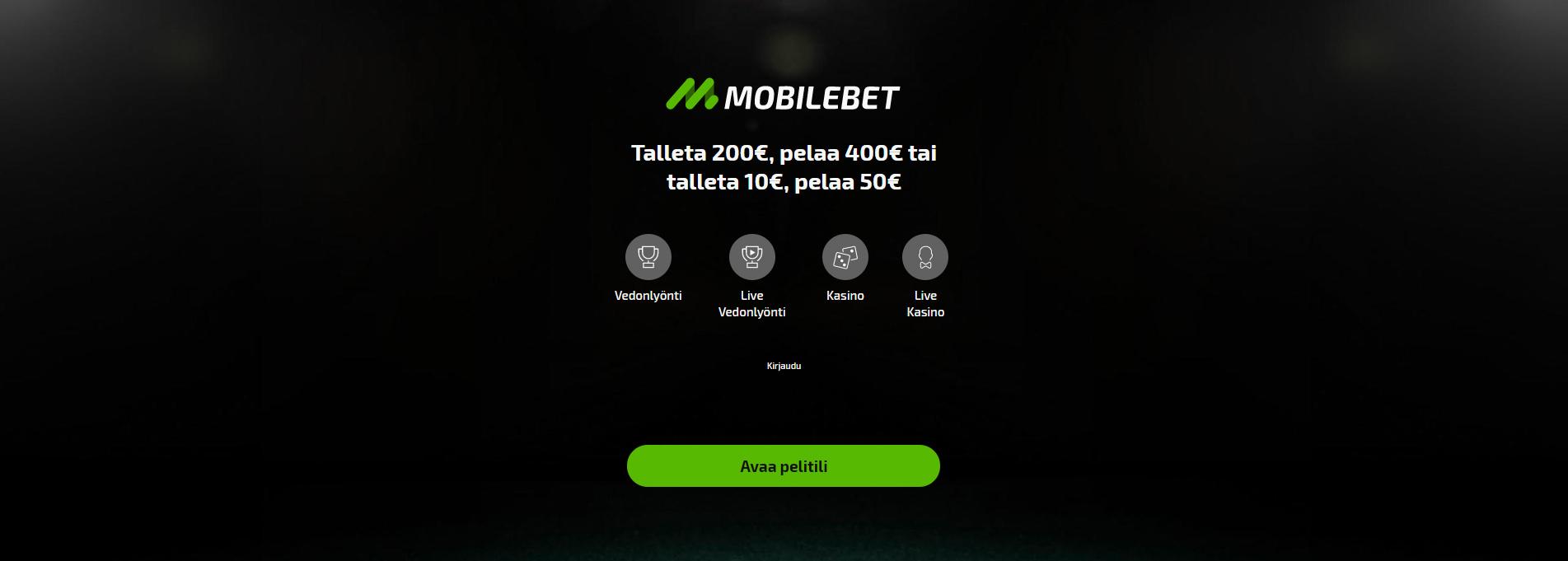 Mobilebet-Casino-Finland-Images1