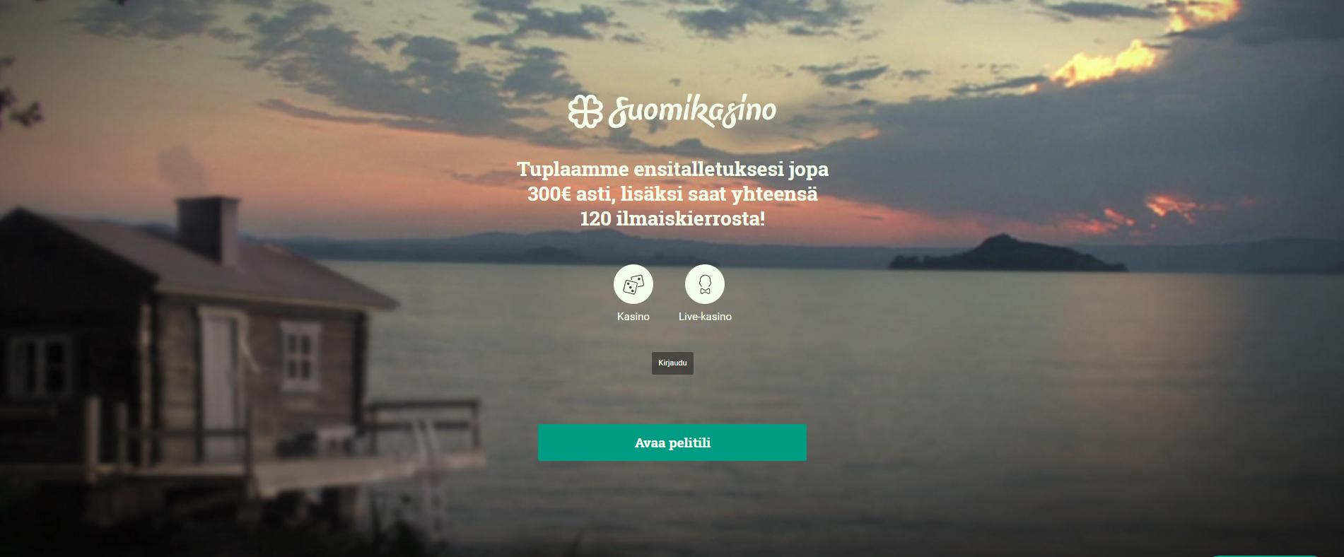 Suomikasino-Finland-Images1