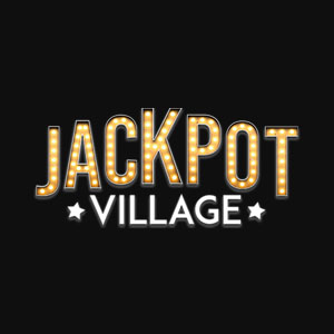 JackpotVillage Casino Logo