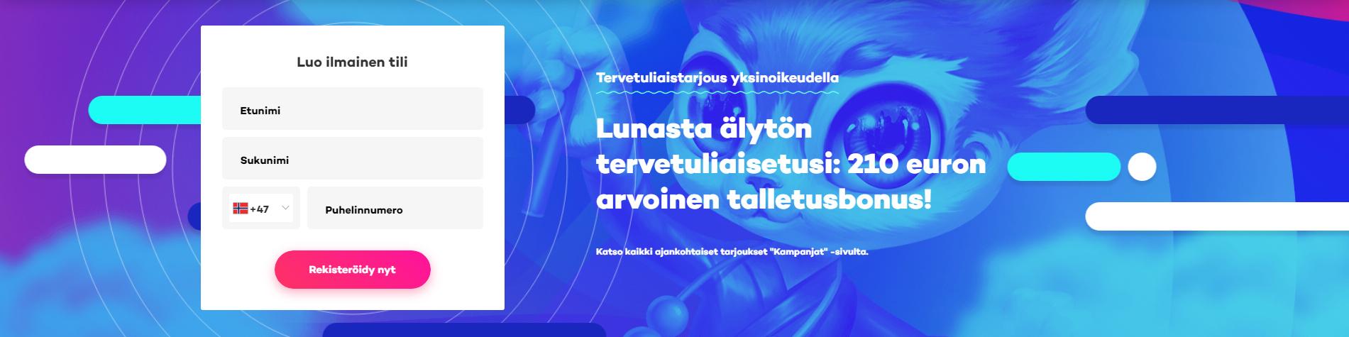 21.com-Casino-Finland-Images1