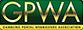 GPWA Icon
