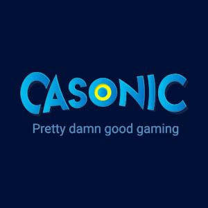 Casonic Casino Logo
