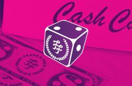 Frank & Fred Casino Lottery – mahtavia palkintoja jaossa joka viikko!