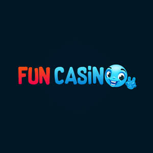 Slot games for android