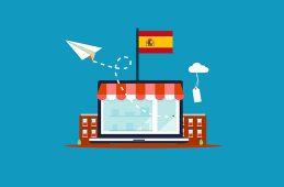 Gaming Innovation Group astuu nyt Espanjan markkinoille
