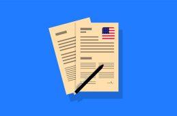 NetEntille on myönnetty ehdollinen lisenssi Yhdysvaltojen Pennsylvaniassa