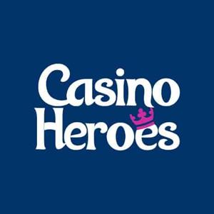 casino-heroes-logo-casinotop