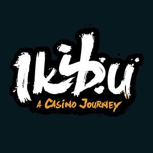ikibu-casino-logo-casinotop