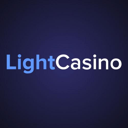LightCasino Logo