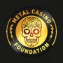 CasinoTop Finland Logo