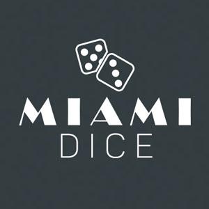 miamidice-logo-casinotop