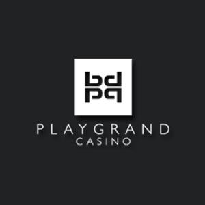 playgrand-logo-casinotop
