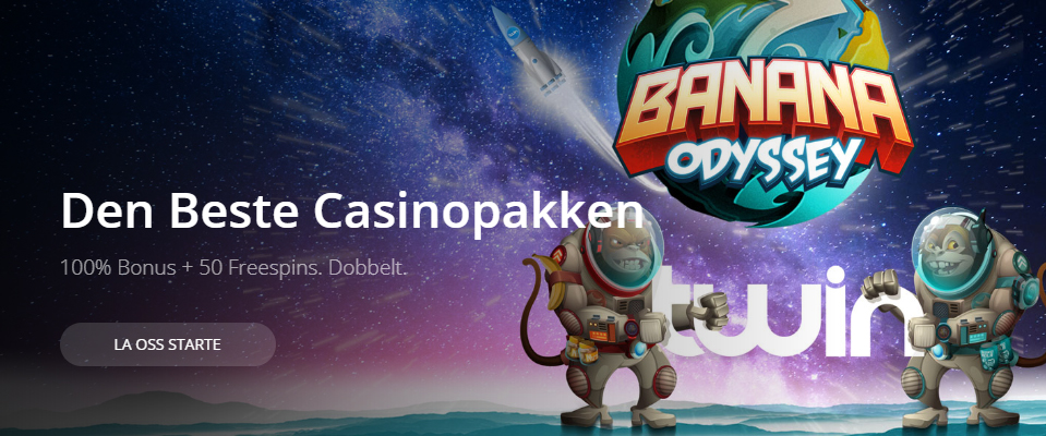 twin-casino-finland-content-images-01-casinotop