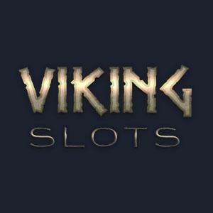 vikingslots-casino-logo-casinotop