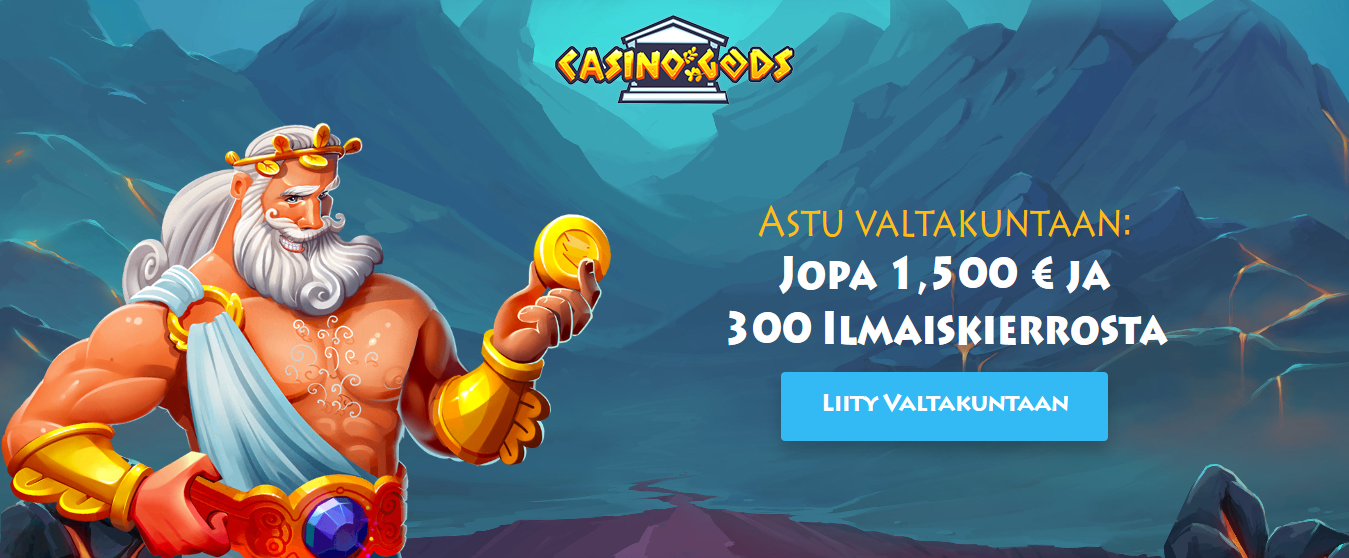 Casino Gods Images01 - CasinoTop
