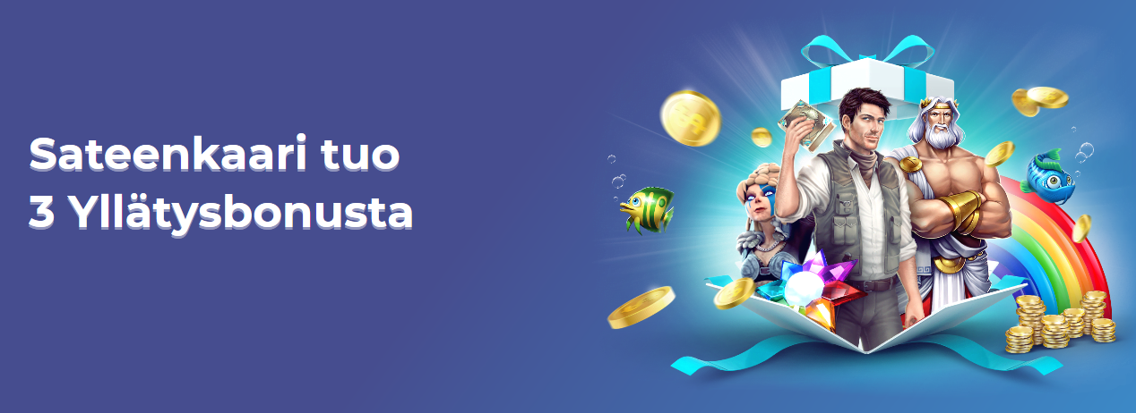 Casino Joy Images02 - CasinoTop