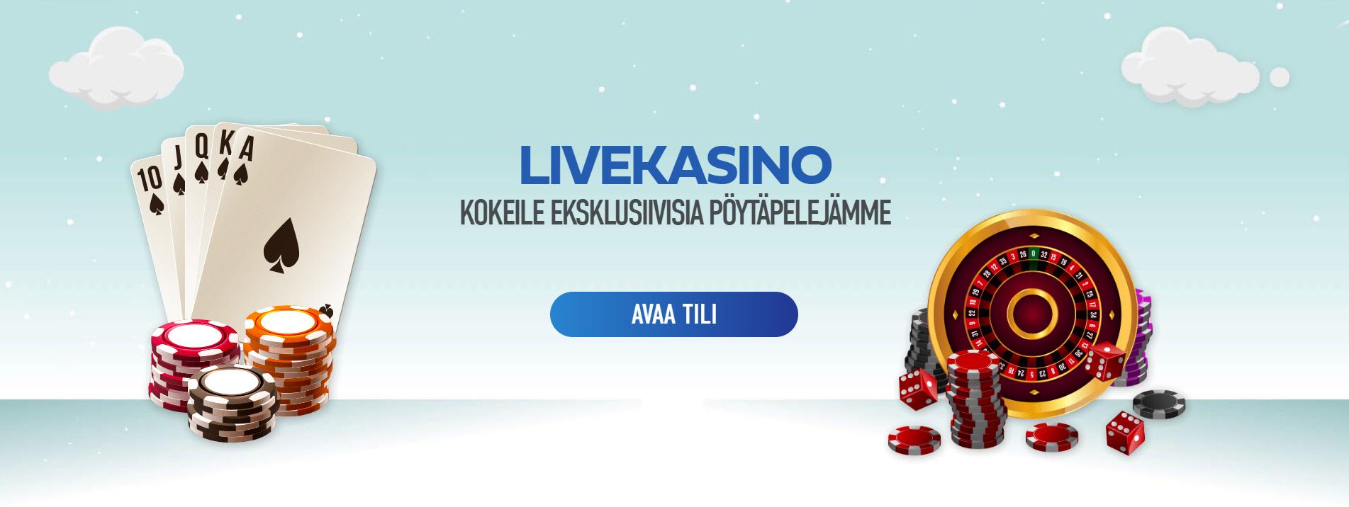 Slotnite Casino Content Images - Finland CasinoTop 01