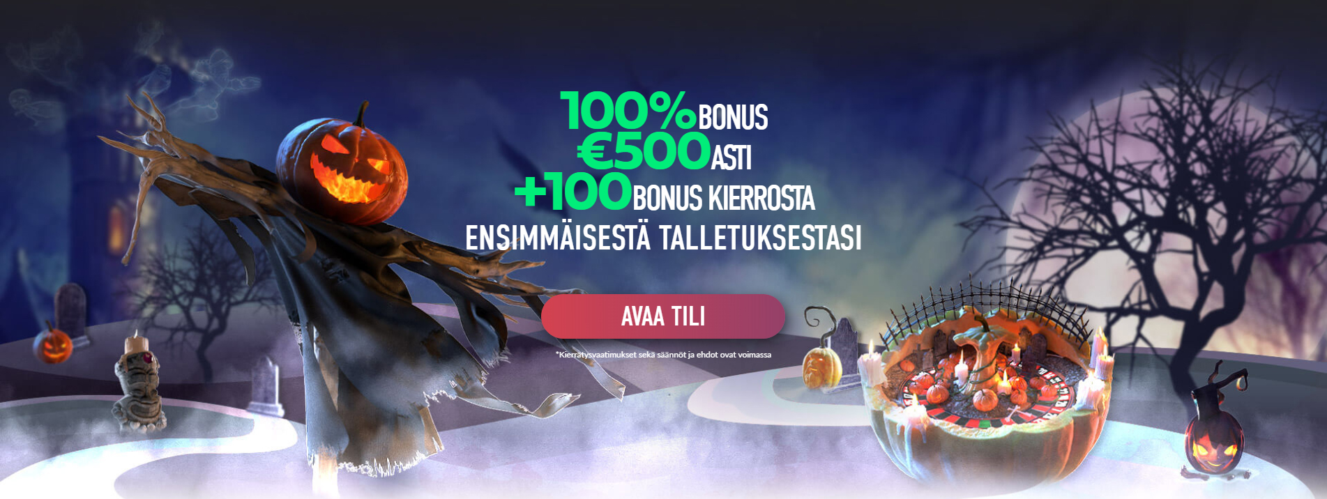 Slotnite Casino Content Images - Finland CasinoTop 02