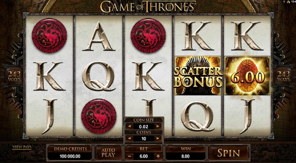 game-of-thrones-243-ways-slot