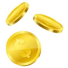 9 suurinta jättipottivoittoa nettikasinoilla Element03 - CasinoTop