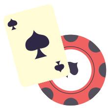 Lunasta aina parhaat kasinobonukset näillä vinkeillä element01 - CasinoTop
